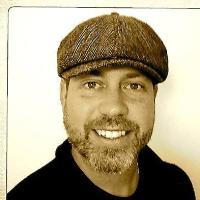 Brent Calliger