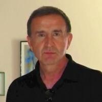 Charles Andrew
