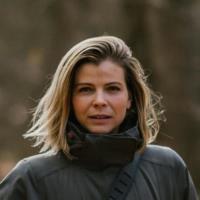 Julianne Gauron