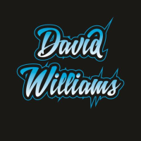 David Williams