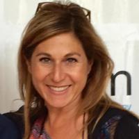 Natalie Shapiro