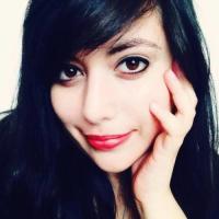 Andrea Ayala-Alvidres