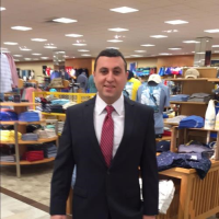 Atyah Hadaddin