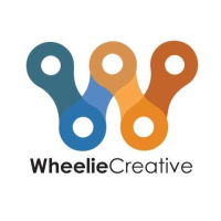 Wheelie Creative
