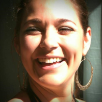 Katie Tobin