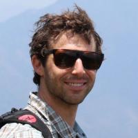Jeff Cedeno