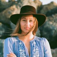 Chelsea Caterina