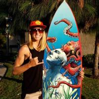 Kirsten Clemes
