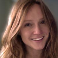 Erin Pfeifer