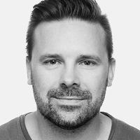 Stefan Kock