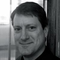 Michael J. Combest