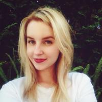 Amber Callahan