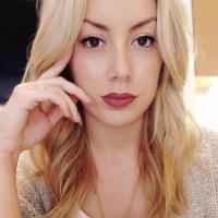 Brittany Gauran