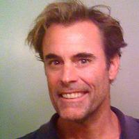 Jeffrey Bergeron