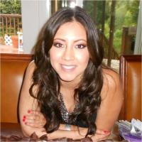 Monica Zelada