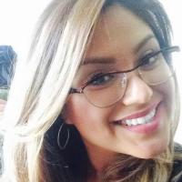 Michelle Yoguez