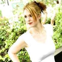Krissy Fuller, PHR