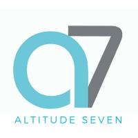 Altitude Seven