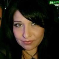 Felicia Gonzales-Reyes