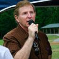 Ron Stebenne