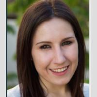 Danielle Feuerstein