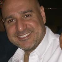 Kaveh Nazeri