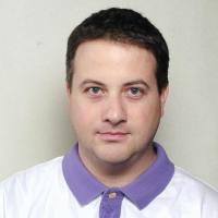 Daniel Koranyi