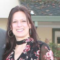 Deena Schneider