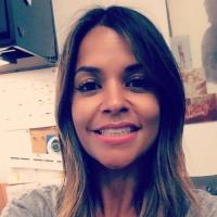 Leemarie Soto