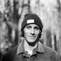 Douglas Robichaud