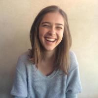Melissa Dundovich