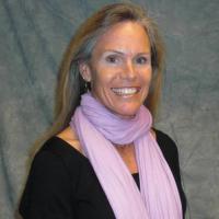 Andrea Randle