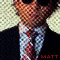Matthew Inconiglios