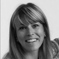 Eleonora Girardi