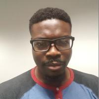 Mayowa Oguntoyinbo
