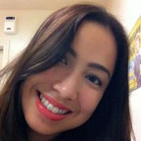 Jasmine Mo