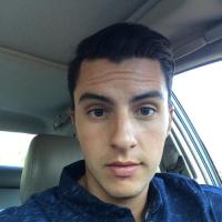 Kyle Ortiz