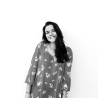 Paige Bowers