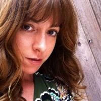 Stephanie Bevil-Pagaduan