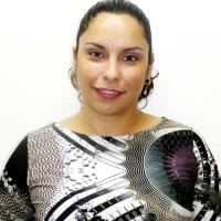 Lisette Ramos