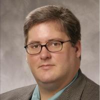 David W Cobb