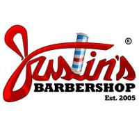 Justin's Barbershop®