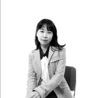 Geumi Lee