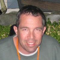 David Blumenfeld