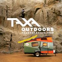 Taxa Outdoors
