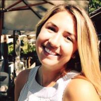 Gianna Nolte