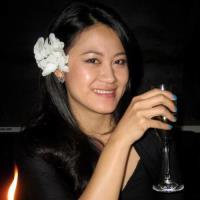Tina Fong
