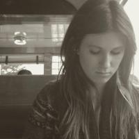 Kathryn Stewart
