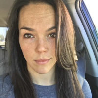 Emily Hacker