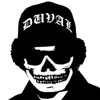Duval Destroyer